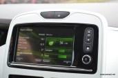 Renault Zoe - Multimedia - 10