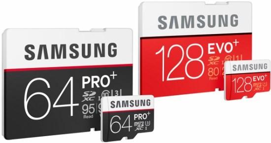 Samsung_microSD_Pro_Evo_Plus