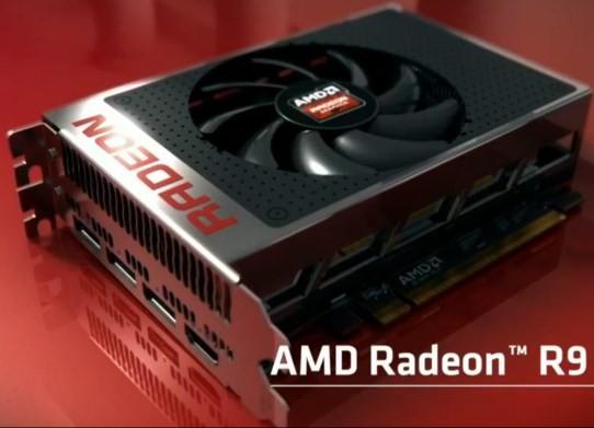 AMD_Radeon_R9_Nano