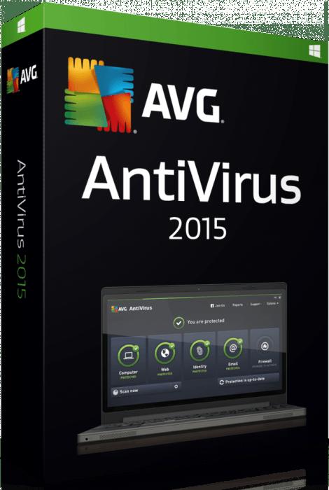 Boxshot-AntiVirus-2015_left-v1-Ref