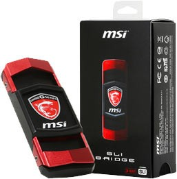 MSI_SLI_bridge