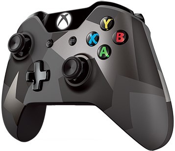Microsoft_Xbox_One_New_Controller