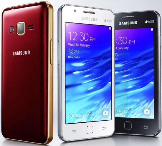 Samsung_SM-Z130H