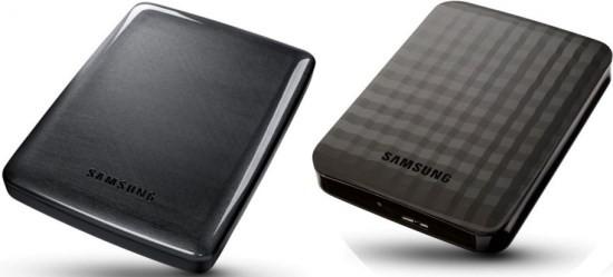 Seagate_Samsung_P3_M3_4TB