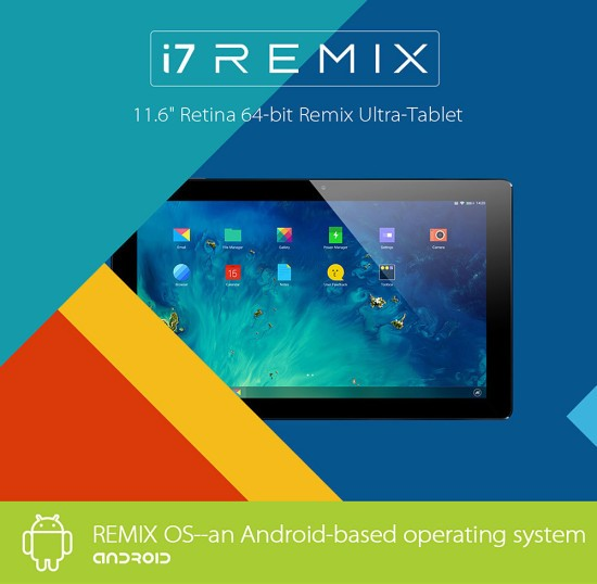 Cube-Remix-Tablet-1