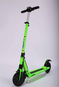 e-twow-verde