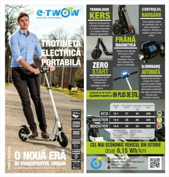 flyer-e-twow