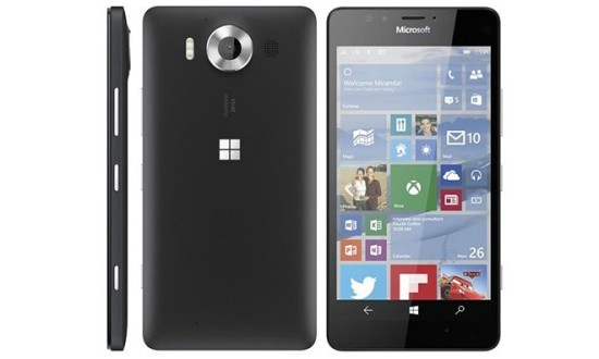 Microsoft-Lumia-TalkMan-Leak1