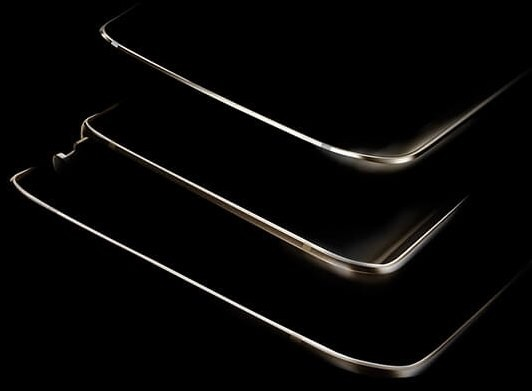 Samsung_Note_5_S6_Edge_Plus-teaser