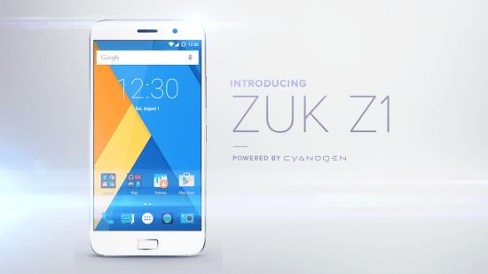 ZUK-Z1-international-01