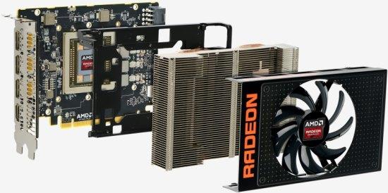 AMD_Radeon_R9_Nano_dissected