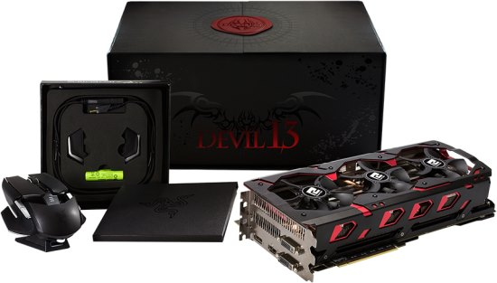 PowerColor_Devil_13_Dual_Core_Radeon_R9_390