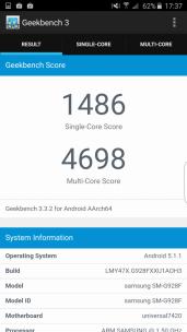 S6-Edge-Plus-Benchmark (3)