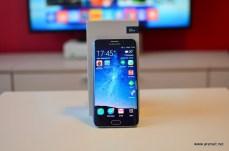 Samsung-Galaxy-S6-Edge-Plus (1)
