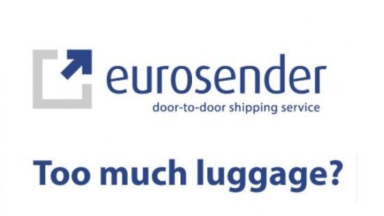 eurosender
