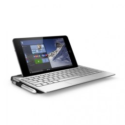 HP_ENVY_8_Note_right_facing_with_keyboard_and_stylus.0
