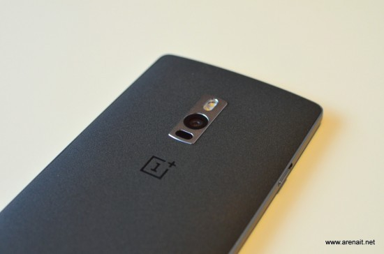 OnePlus-Two (11)