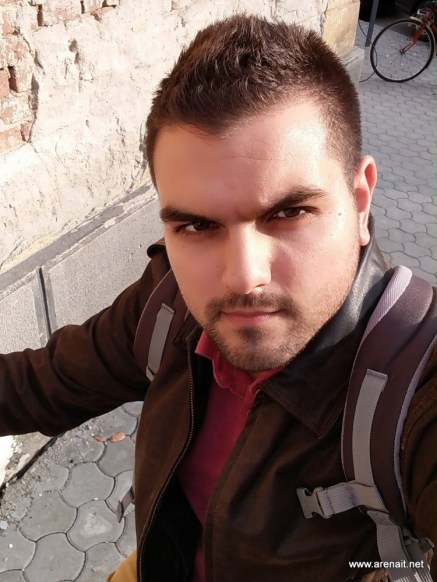 OnePlus-Two-Photo-Sample (22)