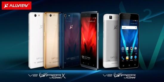 V2 VIPER X