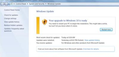 windows-10-forced-upgrade-2