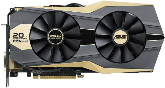 Asus_GeForce_GTX_980_Ti_Gold