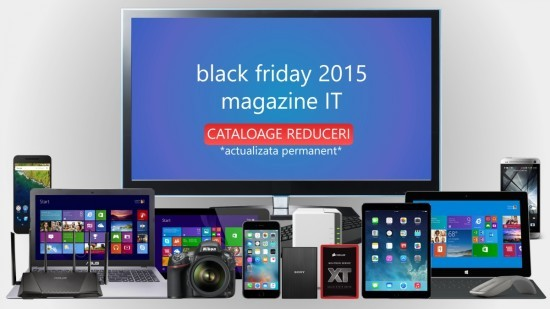 Gadgets-Banner-Black-Friday-Magazine-FB-Cataloage