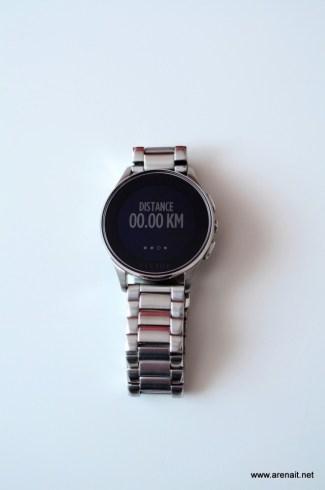 Vector-Watch (14)