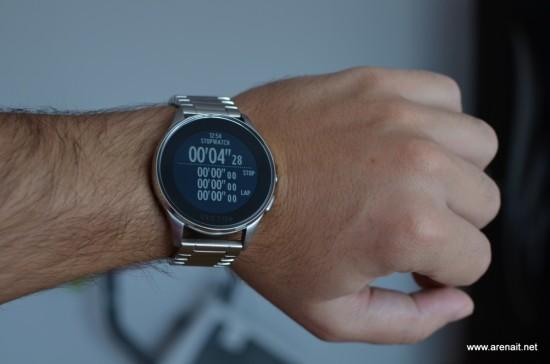 Vector-Watch (7)