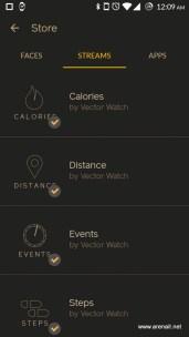 Vector-Watch-Screens (3)