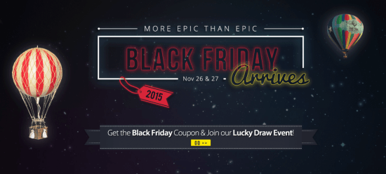 black-friday-2015-gearbest