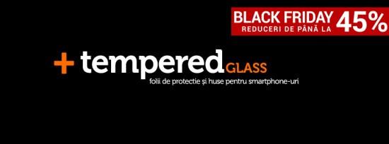temperedglass-bf
