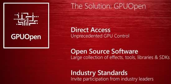 AMD_GPUOpen