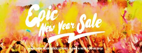 gearbest-2015-new-year-sales