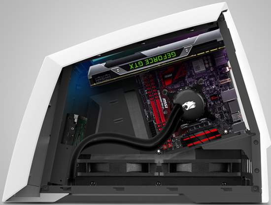 iBuyPower_Revolt_2_inside