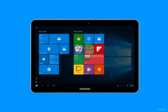 samsung-12-windows-10
