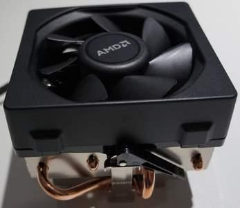 AMD_Wraith