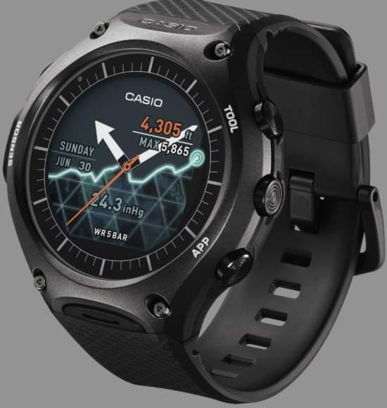 Casio_WSD-F10_Smart_Outdoor_Watch