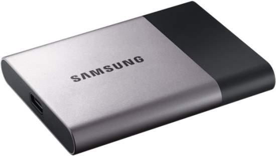 Samsung_T3_SSD