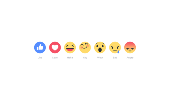 facebook-new-like