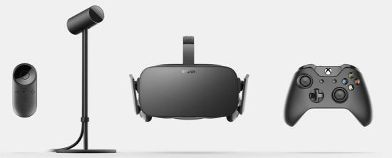 oculus-rift-cerinte-sistem