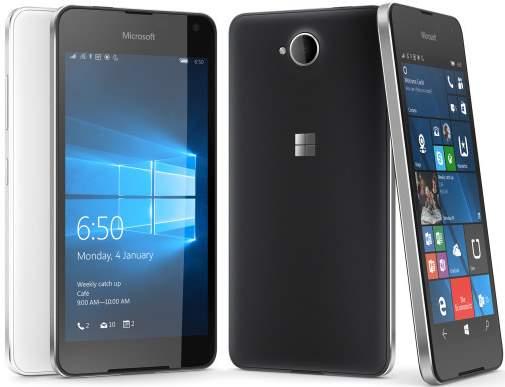 Microsoft_Lumia_650