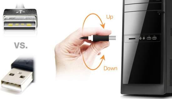 A-Data_USB-A_reversible