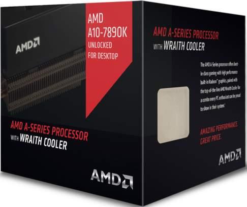 AMD_A10-7890K