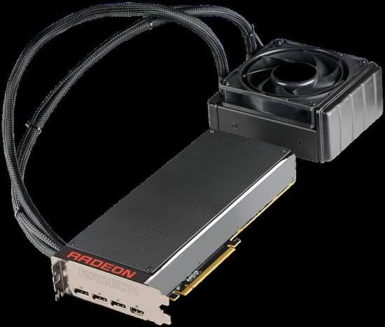 AMD_Radeon_Pro_Duo
