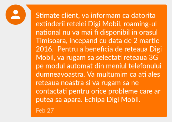 Digi-Mobil-Roaming-National