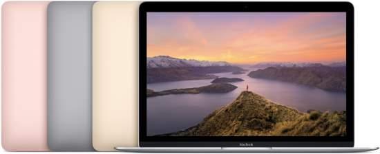 Apple_MacBook_2016