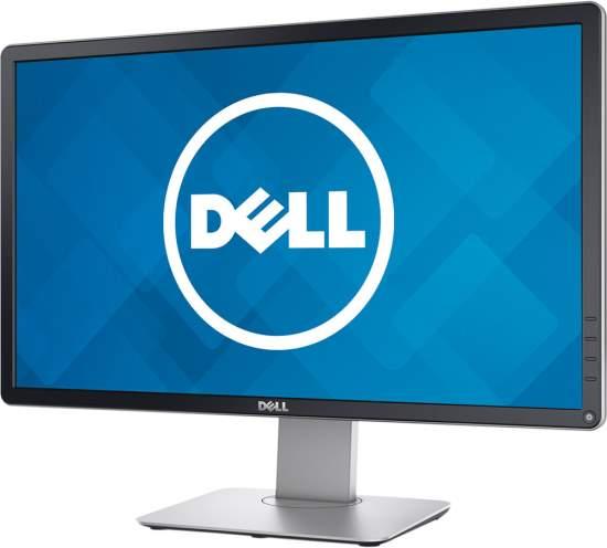 Dell_P2314H