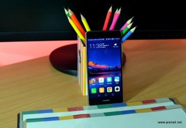 Huawei-P9 (2)