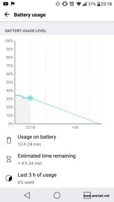 LG-G5-Baterie (1)