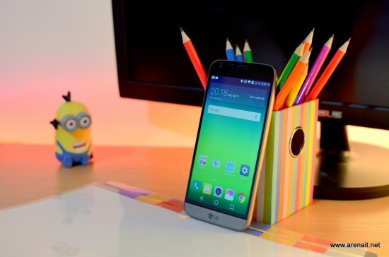 LG-G5-Review